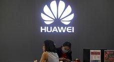 Il Regno Unito e la Germania aprono a Huawei: «Rischio gestibile»