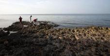 Immagine Italiana bloccata da 3 anni a Lanzarote: omicidio