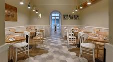 Lombardi a Santa Chiara cambia look: ecco il nuovo locale griffato Scivicco