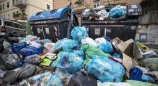Bollette pazze sui rifiuti: Aidacon difenderà gratuitamente i napoletani vessati