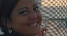 Napoli, donna morta al Pellegrini: è giallo sull'ecografia