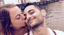 Strasburgo, morto Antonio Megalizzi: salgono a 4 le vittime della strage