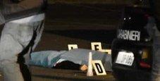 Immagine Uccise nonno dopo abusi su nipote: a processo