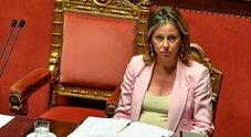 Paziente sommersa dalle formiche a Napoli, il ministro Grillo: «Chi ha sbagliato pagherà»