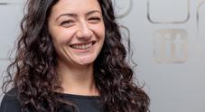 Parte da Napoli lo studio su mRna Primi passi per vaccini antitumorali