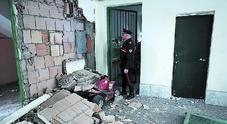Napoli, bombe & camorra: la donna del clan arrestata per l'omicidio del compagno