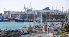 Il mare come un'autostrada: è boom in Italia