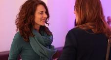 Perfetti (S)conosciuti: l'aperitivo networking al Madre