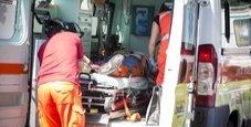 Immagine Turista travolta e uccisa da un'auto in vacanza