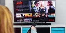 Immagine Tv pezzotto, così funzionava la maxi-truffa