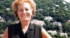 Lutto nel mondo del tennis, è morta Rita Arnone
