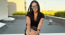 Sharm El Sheik, un altro caso dopo Federica: due trans baresi bloccati in aeroporto