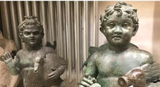 Pompei, Osanna apre il museo social-virtual ai turisti