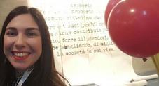 Sarti, i pc di Giulia e di altri deputati M5s hackerati dai computer della Camera