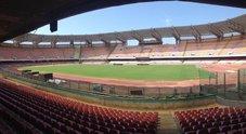 Stadio San Paolo, siglata l'intesa la Champions è salva