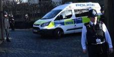 Immagine Londra, quattro accoltellati a morte nel weekend