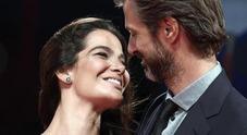 Kim Rossi Stuart e Ilaria Spada sposi? Spuntano le pubblicazioni