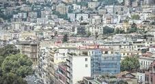 «Urbanistica commissariata», così la Regione sfida il Comune di Napoli