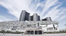 Imbuto giustizia, in Appello 48 mila cause: il macigno sul Tribunale di Napoli