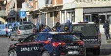 Immagine «Paga o chiamo gli zingari» arrestata famiglia di usurai