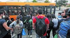 Napoli, Anm passpartout dei portoghesi: solo tre su dieci pagano la multa