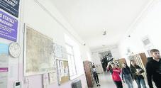 Napoli, non c'è pace per il liceo Sannazaro: lezioni in inglese mai partite