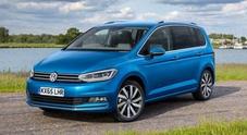 Volkswagen, a rischio richiamo oltre 700mila veicoli: ecco perché e quali sono i modelli interessati