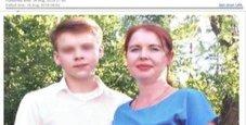 Immagine A 16 anni massacra  mamma, fratellini e nonni