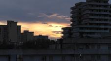 Napoli, demolizione Vela Verde: «Nuovo capitolo per il riscatto di Scampia»