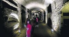 Catacombe di San Gennaro, l'ora dei veleni: «Arrivate minacce in Vaticano»