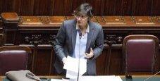 Immagine Il ministro Bongiorno: legittima difesa a marzo