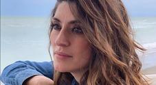 Elisa Isoardi, lo stalker arriva ai tornelli dello studio tv: «Ho un regalo per lei»