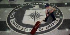 Immagine Teheran smantella rete Cia, condannate 17 spie