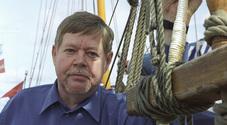 Addio allo scrittore Arto Paasilinna, autore di storie tragicomiche sul Grande Nord