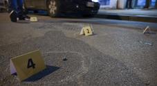 Pomeriggio di terrore a Napoli Est: intercettato commando armato con pistole e fucili