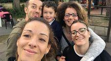 «Il miglior modo per ricaricarmi»: relax in Costiera per la pallavolista De Gennaro