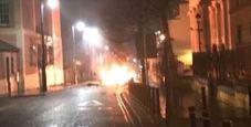 Immagine Autobomba a Belfast, torna l'incubo terrorismo