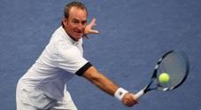 È morto McNamara, leggenda del doppio: vinse tre Slam con McNamee