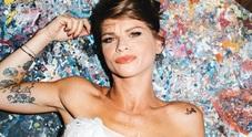 Alessandra Amoroso, il «10 tour» raddoppia e aggiunge Napoli