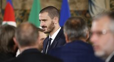 Ultrà suicida, a Report la telefonata 