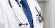 Immagine Medico di base arrestato: molestava le sue pazienti