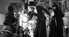 Busker Festival: tornano gli artisti di strada nel centro di Napoli