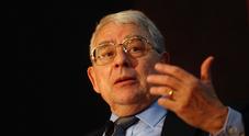 Morto Riccardo Giacconi, premio Nobel per la Fisica nel 2002. Aveva 87 anni