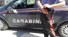 Scacco ai Casalesi: 17 arresti, in manette cassiere e «figli d'arte»