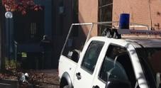 Lo scandalo dei finti insegnanti in Campania, per un diploma diecimila euro