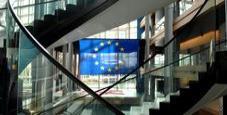 Immagine Fondi Ue, l'Italia versa più di quanto riceve