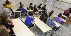 Immagine Scuola, la Cassazione conferma: fuori i diplomati