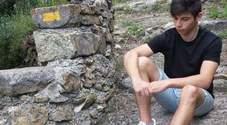 Diciottenne italiano trovato morto, giallo a Parigi: era uno studente modello