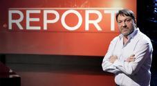 Caos nel M5S, Report fa scoppiare il caso D'Alessandro ad Avellino