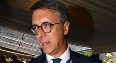 Cantone striglia l'Ordine avvocati: «A Napoli c'è poca trasparenza»